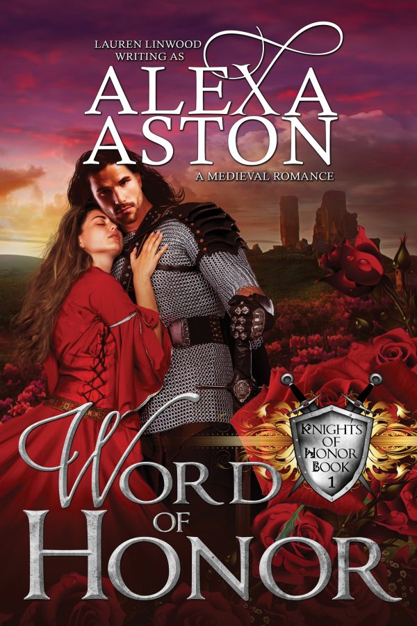 romance author alexa aston where love and history collide