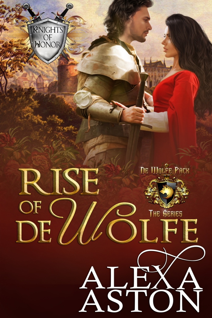 rise of de wolfe high res